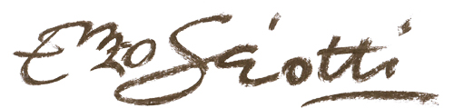 Logo Enzo Sciotti
